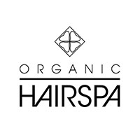 CutandGrace_logo_OrganicHairspa