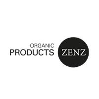 CutandGrace_logo_Zenz