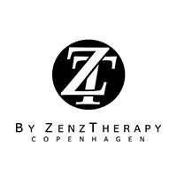 CutandGrace_logo_Zenztherapy