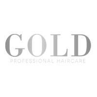 CutandGrace_logo_gold